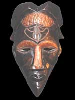 image african tribal masks art africa