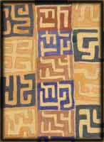 image african textiles art africa