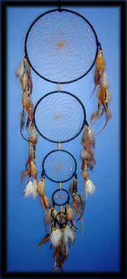 image native american dreamcatcher indian dream catcher