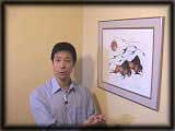 image eskimo art inuit art native american indian art gallery video